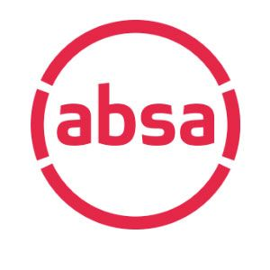 Absa Bank at Greenstone Shopping Centre
