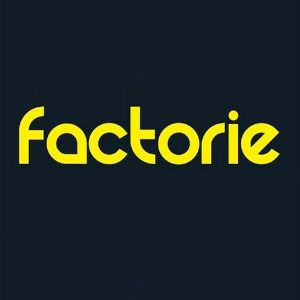 Factorie at Greenstone Shopping Centre