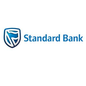 Standard Bank at Greenstone Shopping Centre
