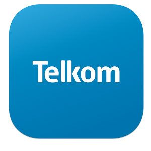 Telkom Direct at Greenstone Shopping Centre