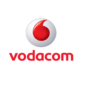 Vodacom Chatz Cellular at Greenstone Shopping Centre
