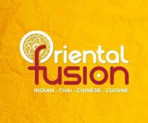 Oriental Fusion at Greenstone Shopping Centre